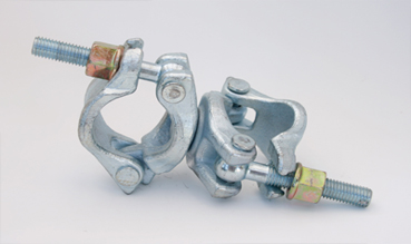 Eye Bolt Swivel Coupler
